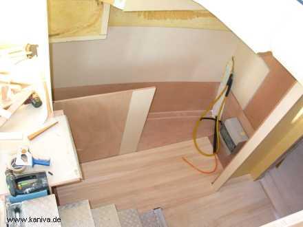 Fußboden Aus Sperrholz ~ Kaniva ein passagemaker aus aluminium